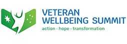 Veteran Wellbeing Summit