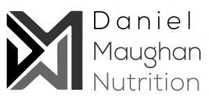 Daniel Maughan Nutrition